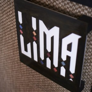Lima Restaurant Fitzrovia London United Kingdom